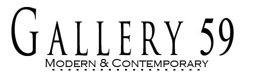 Gallery 59