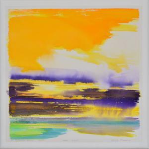 A Florida Keys Gift<br />30 x 30<br />$2,900